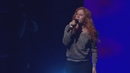 Lights On (Live at iTunes Festival 2011)/Katy B
