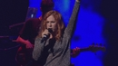 Louder (Live at iTunes Festival 2011)/Katy B