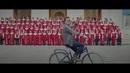 Mañana (Official Video)/Carlos Vives