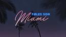 Føles Som Miami/LOUIS