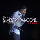 Rico Yo (Mil Canciones) (En Vivo)/Silvestre Dangond