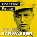 Kreative Pause/Barwasser