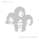 Youth And Young Manhood/Kings Of Leon