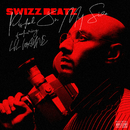 Pistol On My Side (P.O.M.S)( feat.Lil Wayne)/Swizz Beatz