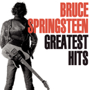 Greatest Hits/Bruce Springsteen