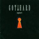 Open/Gotthard