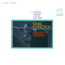 ...And His Mother Called Him Bill/Duke Ellington & His Famous Orchestra