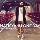 One Day EP/Matisyahu