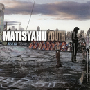 Youth EP/Matisyahu