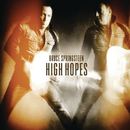 High Hopes/Bruce Springsteen