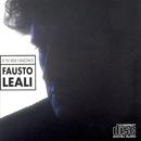 Le Più Belle Canzoni Di Fausto Leali/Fausto Leali