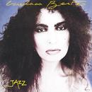 Jazz/Loredana Bertè