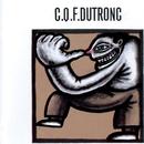 C.Q.F. Dutronc/Jacques Dutronc