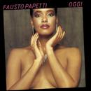 Papetti Oggi Vol.1/Fausto Papetti