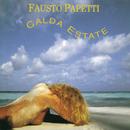 Calda Estate/Fausto Papetti