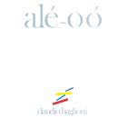 Ale'- O O'/Claudio Baglioni
