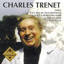 Gold/Charles Trenet