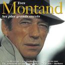 Yves Montand Best Of/Yves Montand