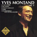 Gold Vol. 2/Yves Montand