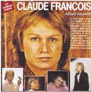 Album Souvenir/Claude François