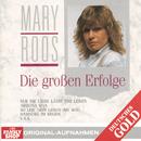 Die Grossen Erforlge/Mary Roos