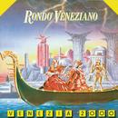 Venezia 2000/Rondò Veneziano