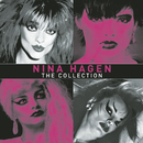 Definitive Collection/Nina Hagen