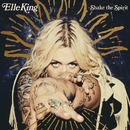 Naturally Pretty Girls/Elle King