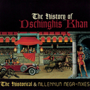 The History Of Dschinghis Khan/Dschinghis Khan