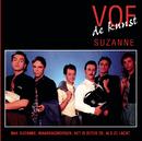 Suzanne/V.O.F. De Kunst
