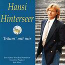 Träum' mit mir/Hansi Hinterseer