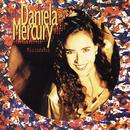 Música De Rua/Daniela Mercury