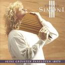 Seine Grössten Panflöten-Hits/Edward Simoni