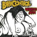 Hoodoo Man/Birth Control