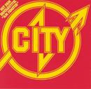 City/City