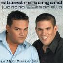 Lo Mejor Para Los Dos/Silvestre Dangond & Juancho de La Espriella