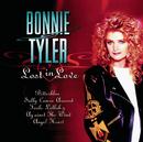 Lost In Love/Bonnie Tyler