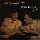 Ao Meu Amigo Tom/Milton Banana Trio