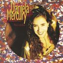 Musica De Rua/Daniela Mercury