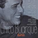 Duetos Com Chico Buarque/Chico Buarque