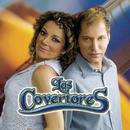 Los Covertores/Los Covertores