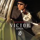 Loco Por Ti/Víctor García