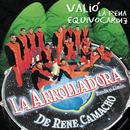 Valió La Pena Equivocarme/La Arrolladora Banda el Limón de René Camacho