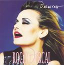 Desaires/Rocío Dúrcal