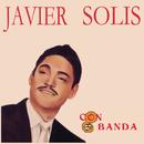Javier Solis Con Banda/Javier Solís