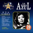 Las Estrellas De La Hora Azul/Eva Garza