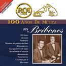RCA 100 Años De Musica/Los Bribones