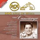 RCA 100 Años De Musica/Tony Camargo