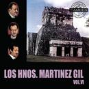 Los Hermanos Martinez Gil Vol. VI/Hermanos Martínez Gil