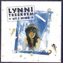 Ut I Vind/Lynni Treekrem